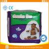 Absorbent elevado Cotton Baby Diaper em Quanzhou