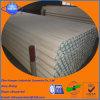 Industrial Kilnのための高温Alumina Ceramic Roller