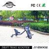Motocicleta elétrica da alta qualidade 12V 100W Trike para vender (JY-ES002)