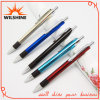 Promotion (BP0168)를 위한 최신 Sales Metal Ball Point Pen