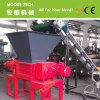 Sterke plastic ontvezelmachine voor verkoop