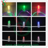 12V Replacable LED Christmas Clip Light