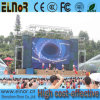 Rental Fixed Installation를 위한 새로운 Design Outdoor LED Display