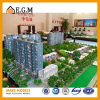 Signs Manufacture/House Model Manufactureの高品質ABS Real Estate ModelかArchitectural Model Making/Commercial Building Models/All Kind