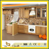 White puro/Black/Yellow/Grey/Green Polished Artificial Quartz/Granite/Marble Stone Countertop per Kitchen/Vanitytop/Hotel/Bathroom