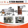 De beste volledig-Automatische Machine van de Etikettering van de Koker