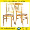 販売のためのTiffany現代結婚のナポレオンの椅子