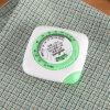 Лента миниого тела оптовой продажи тавра Kongki формы бумажника измеряя для того чтобы напечатать логос
