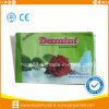 중동 Market를 위한 처분할 수 있는 High Quality Herbal Damini Sanitary Pad