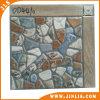 Il materiale da costruzione impermeabilizza 4040 mattonelle di pavimento di ceramica rustiche antisdrucciolevoli