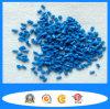 HDPE Reciclado de los Gránulos Materiales/resina de los Productos Químicos Plásticos de la Inyección