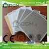 Eco-Friendly Fireproof MGO Ceiling Board