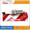 Iridium-Funken-Stecker für Tundra Lexus Lx570 Toyota-Tacoma