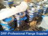 Flange de aço (flange DIN2633)