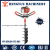 High Quality를 가진 52cc Ground Drill Digger