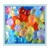 2015 paste het Nieuwe Ontwerp de Ballons van de Bos, de Magische Fabriek Van uitstekende kwaliteit van de Ballon van het Water van het Latex van de Ballons van het Water Vrije aan