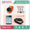 新しいセリウムおよびRoHS Fitness Activity Tracker Bracelet Pedometer Sleep Monitor Wristband