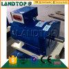 Volledige het koper elektrische 5kVA alternator van BOVENKANTEN