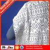 Familiare in OEM ed in ODM Cheaper Cord Lace Fabric