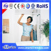 Roller europeo Insect Screen Window con Fiberglasss Insect Screen