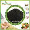 Fertilizante orgânico do extrato da alga da venda quente para a agricultura