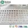 Belüftung-Plantage-Blendenverschluss-Bauteile von China