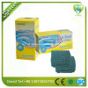 Sale를 위한 부엌 Cleaning Steel Wool Soap Pads