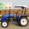 30HP 4WD Tratora com Sunshade