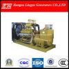 150kw Qianneng motor de arranque eléctrico, Silent Diesel Generación / China, Fábrica