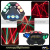 9X10W LED Spider Beam Moving Head Light