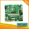 PCBA para los productos 3c