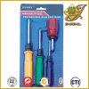 Пленка PVC Thermoforming сырья для паковать инструментов