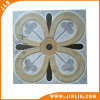 La Cina Fuzhou Ceramic Rutic Flooring Tile 200*200mm