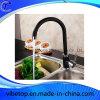 Robinet bon marché de cuisine d'acier inoxydable de qualité des prix (BF011)
