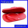 Чисто красный Flop Flip PE для людей & женщин
