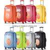 Equipaje libre del recorrido del hilandero de la talla de la maleta 20/24/28 del equipaje de la carretilla Bw1-021
