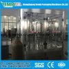 máquina de embalagem de enchimento da máquina de engarrafamento da água de 4000bph SUS304/316