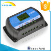Солнечный регулятор 40A 12V/24V обязанности при USB-5V/3A поручая Rtd-40A