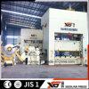 Автоматизированный фидер Std 400ton катушки штемпелюющ прогрессивную линию давления