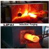Máquina de recalcar caliente de la inducción auto de IGBT con precio comprable