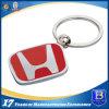 Подгонянный сплав Keychain с мягкой эмалью для промотирования