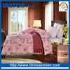 Мягкое перо гусыни/утки постельных принадлежностей дома/гостиницы внутреннее вниз выстегивает