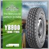 Верхняя часть 1 в покрышках тележки Tyres/TBR Индии 10.00r20 радиальных с Bis Yb900