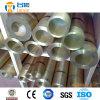 高品質のベリリウム青銅の管