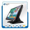 Terminal de ponto de venda 15 TFT Touch Screen Tablet POS Stand (HPOS15C)