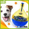 Produto do cão de brinquedos do alimento do escapamento do Tumbler do animal de estimação