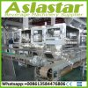 Máquinas de rellenar del agua automática del tarro del precio bajo