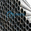 Fabrication de pipe en acier sans joint de l'étirage à froid En10305-1 E355