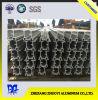 Perfil de aluminio No. 438