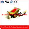 Commande de puissance électrique de vente chaude pour le camion de palette de Xilin